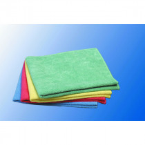 Heavy Duty Microfibre Cloth