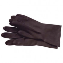 Vileda Extra Heavy Weight Gloves