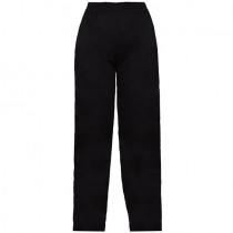 Chefs Elasticated Trousers Standard
