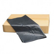 Refuse Sacks Extra Large 150 Gauge