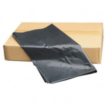 Refuse Sacks 150 Gauge