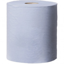 Standard Centrefeed Roll 2ply