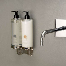 Geneva Handwash Pump Bottle