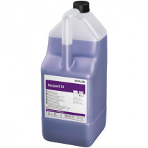 Desguard 20 Concentrated Bacterial Disinfectant