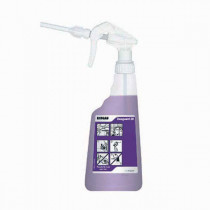 Desguard 20 Empty Spray Bottle