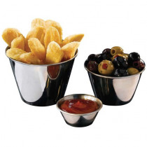 Stainless Steel Ramekin