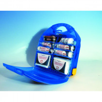 1-10 Persons Food Hygiene First Aid Kit