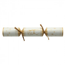 Stag Classic Christmas Cracker